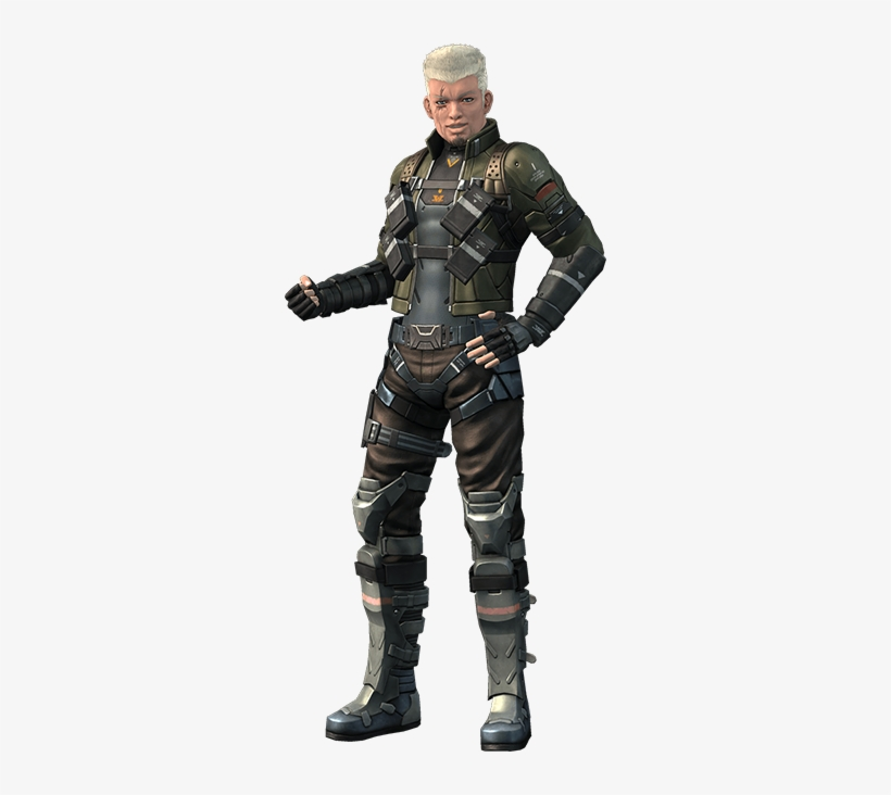 Char Fry - Marvel Select Captain America First Avenger, transparent png #1131322