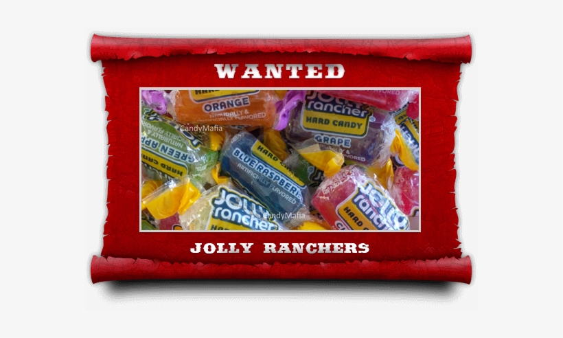 Tootsie Pops Jolly Ranchers - Russian Candy, transparent png #1132535