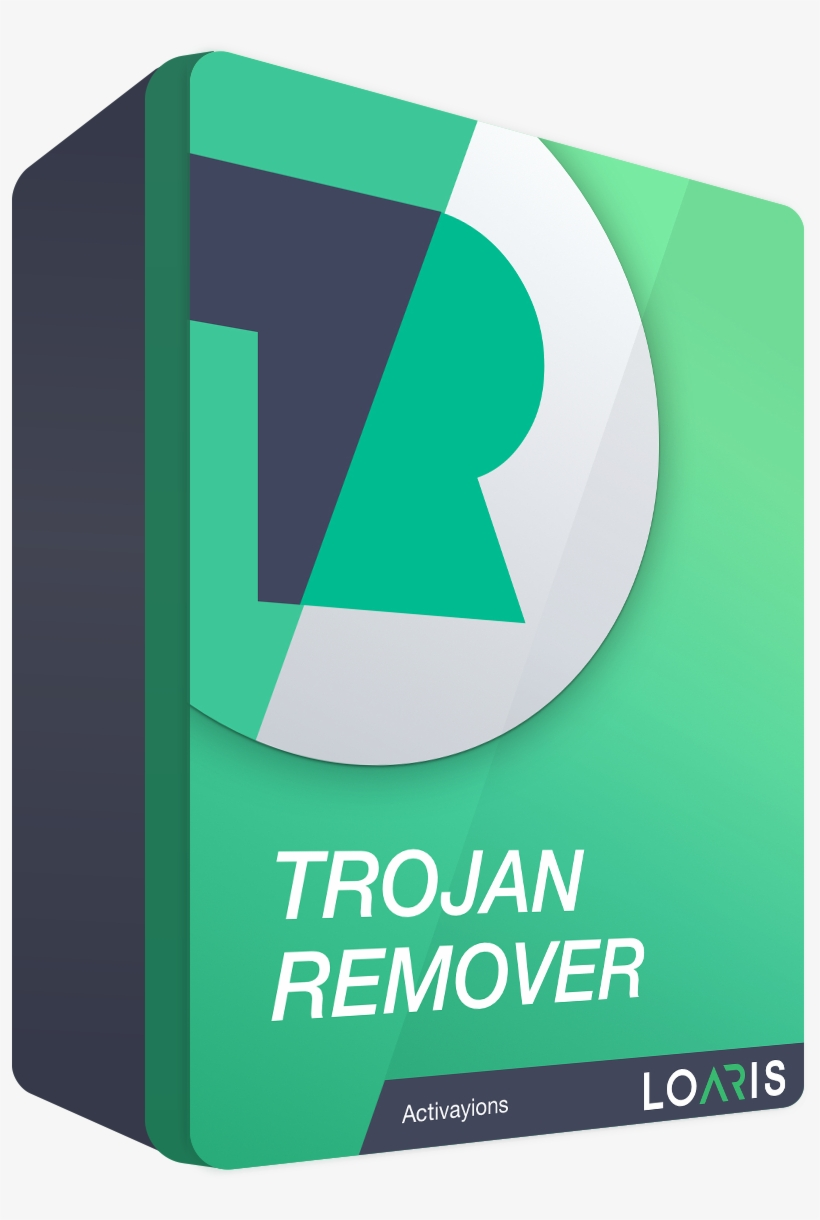 Loaris Trojan Remover - Loaris Trojan Remover 3.0 55.188 Patch, transparent png #1134065