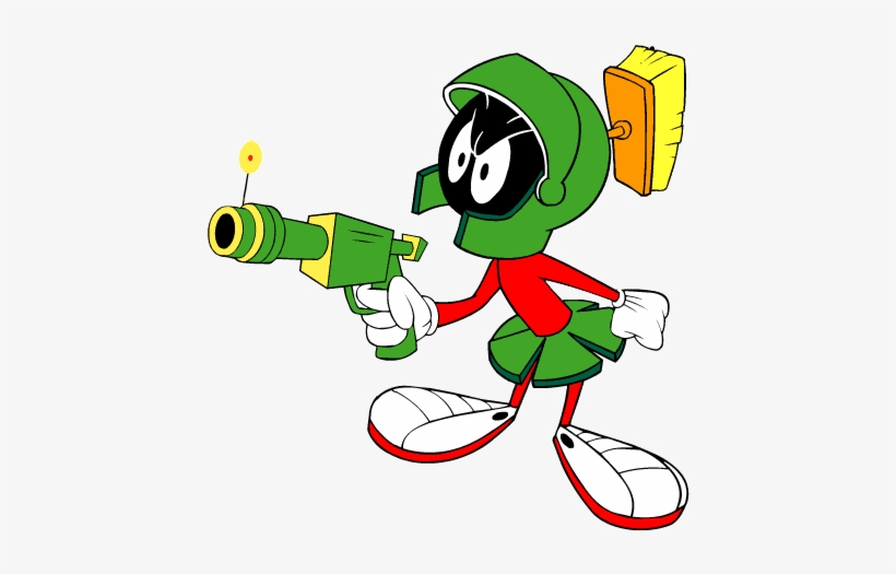 113-1136138_marvin-the-martian-copy-loon