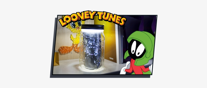 "Looney Tunes - ""the Bugs Bunny/looney Tunes Comedy Hour"" (1985), transparent png #1136500"