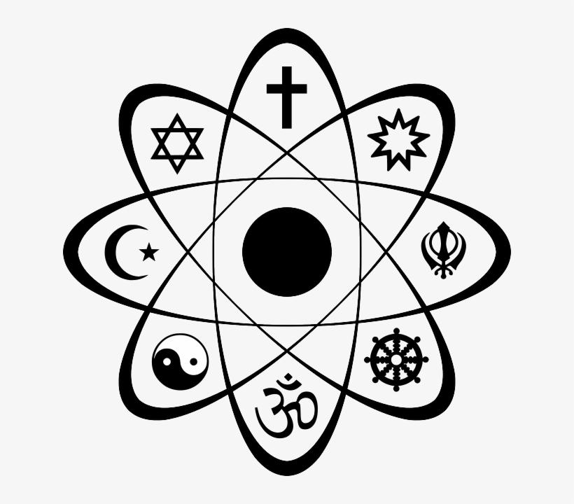 Символы картинки, надписью