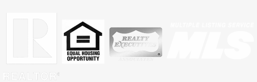 Knoxville Real Estate Logos Robin Butler - Equal Housing Opportunity, transparent png #1141252