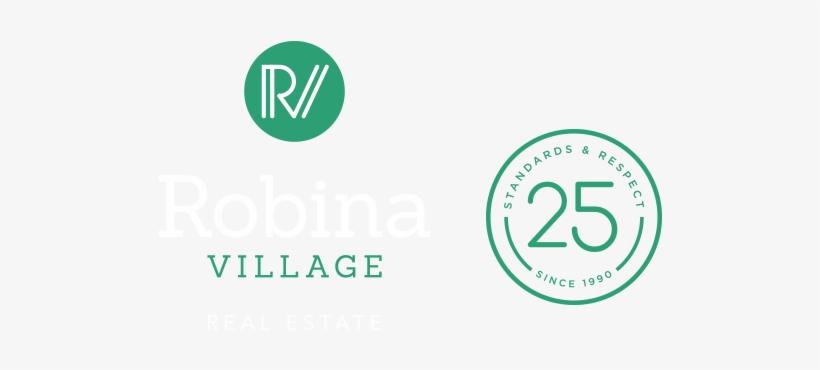 Robina Village Real Estate, transparent png #1141272