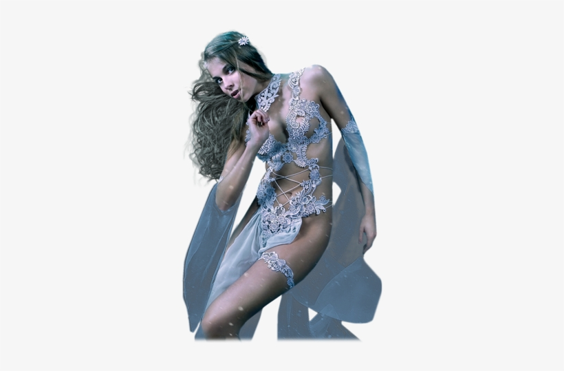 Femme Sexy Glamour Psp, Glamour, Creations, Models, - Sexy Femmes Transparent Png, transparent png #1144084