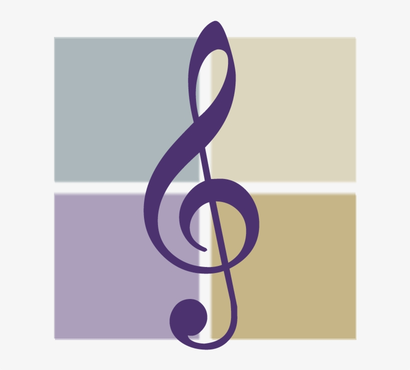Music Logo Png 9 Music Ministry Square Free Transparent Png