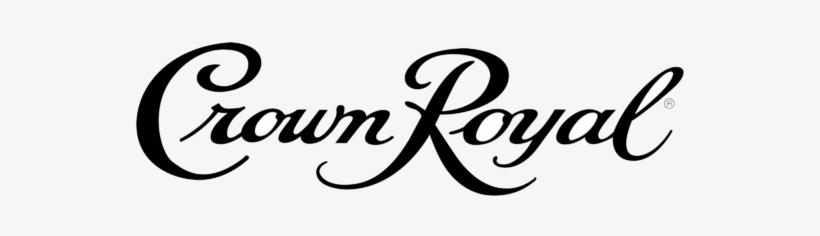 Crown Royal Crown Vector, transparent png #1149256