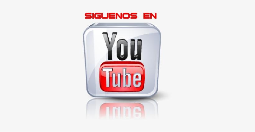 Agregame A Tus Amigos En Facebook Y Suscribete A Mi - Abonnés Logo, transparent png #1149530