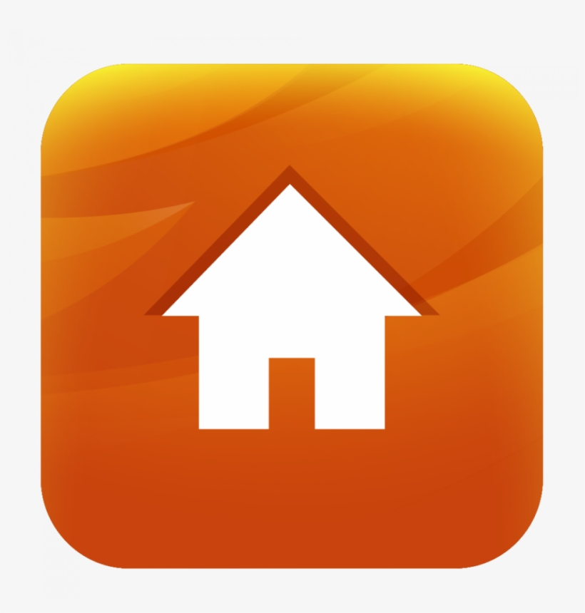 home button free transparent png download pngkey home button free transparent png