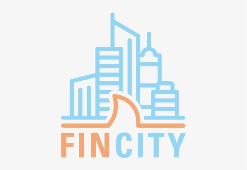 Professional Logo Design Services - City Logo Design, transparent png #1155602
