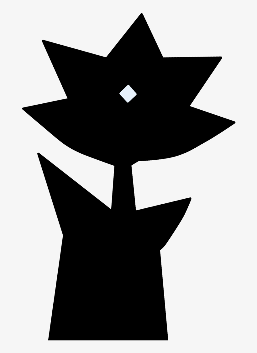 Read Her Page Here - Steven Universe White Diamond Your Mother And Mine, transparent png #1155904