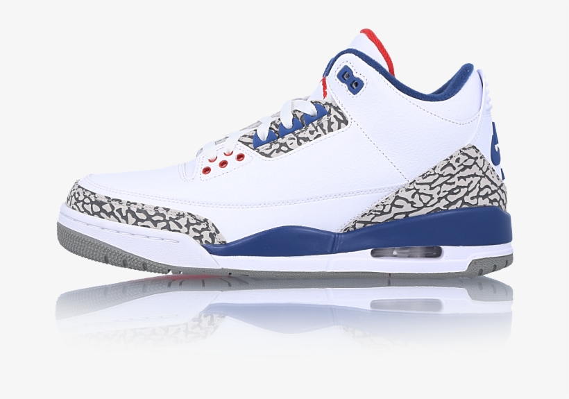 85a515198b9ed2 Air Jordan 3 Retro Og
