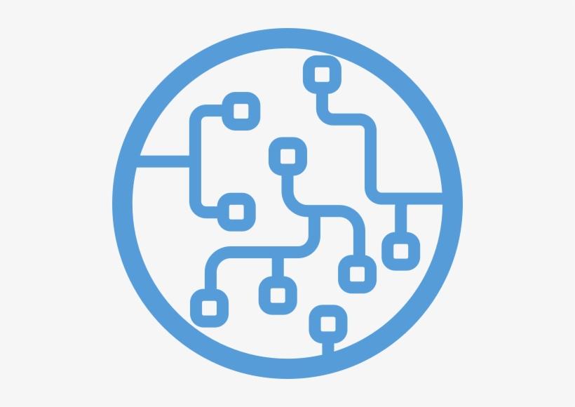 Hey Machine Learning Logo - Machine Learning Logo, transparent png #1159250