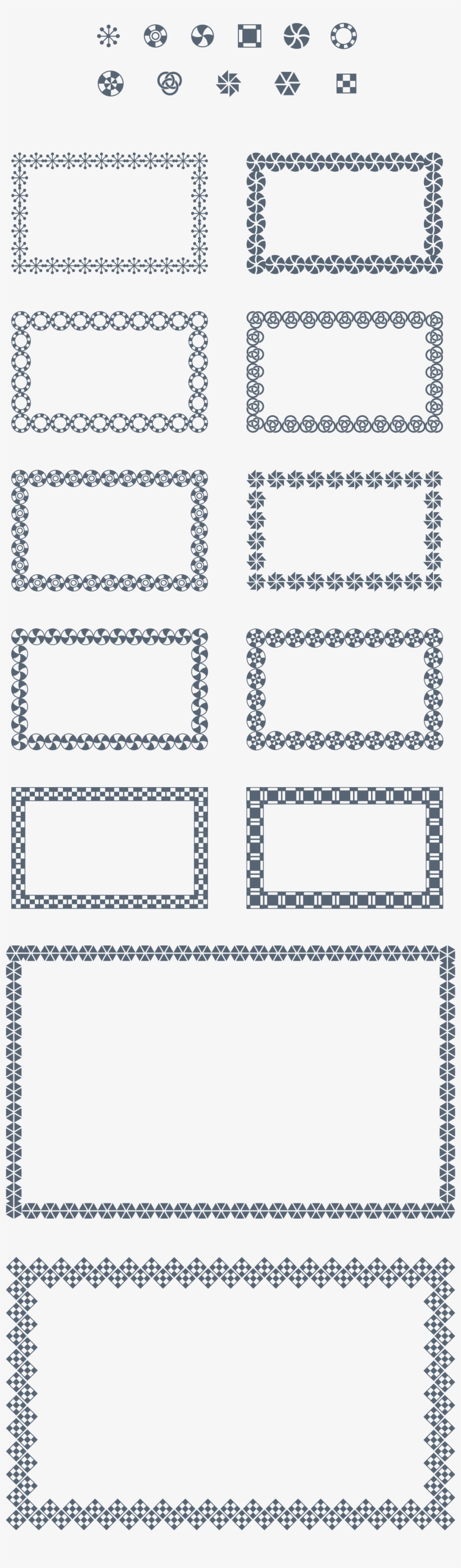Included In The Full Vector Pack - Victorian Era, transparent png #1162622