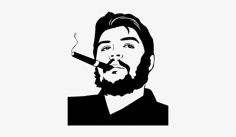 Che Guevara Wallpaper Hd Iphone, transparent png #1163828