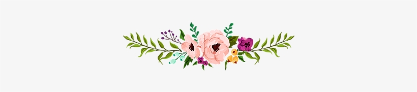 The Crown Collective - Flower Crown Graphic, transparent png #1165285