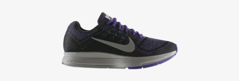 Women s Nike Air Zoom Structure 18 Flash - Nike Structure Triax 18 Women s  Running Shoes 1433da2c14
