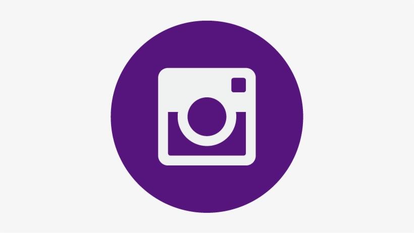 Estrategia Instagram Redes Sociales - Instagram Icon Gray Png, transparent png #1167011