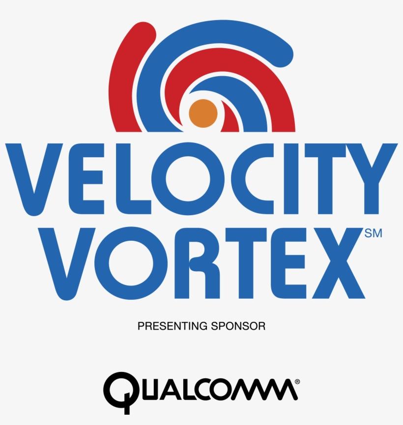 2016-2017 Velocity Vortex Challenge - Ftc Velocity Vortex, transparent png #1167236
