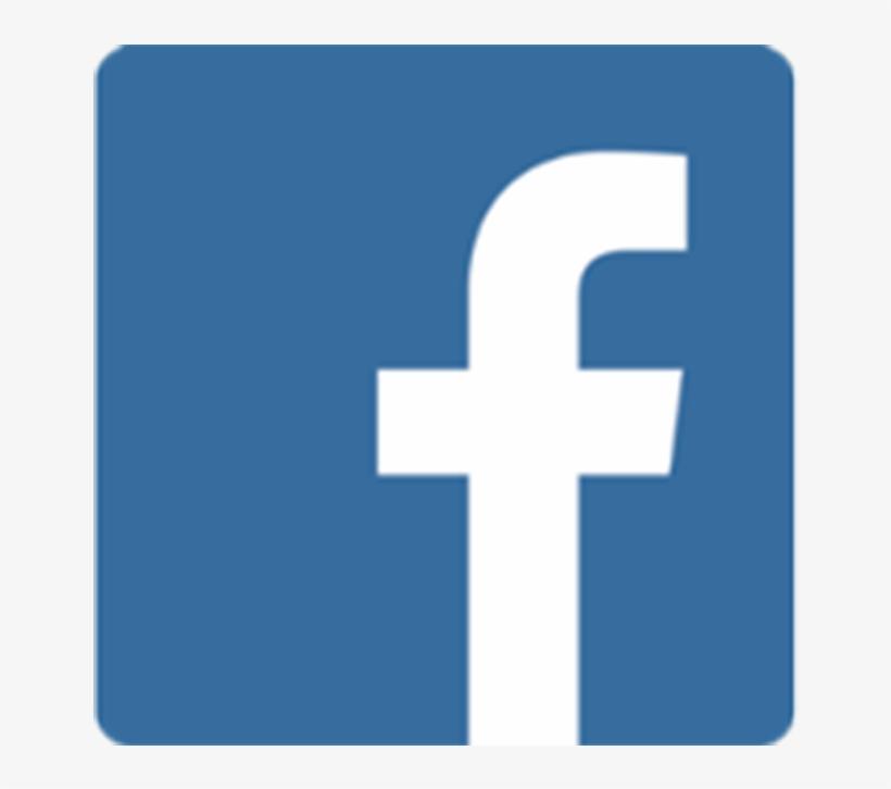 Redes Sociales - Facebook Emblem For Business Card, transparent png #1167335