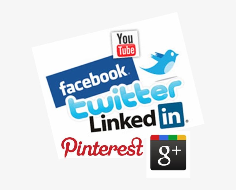 Si Quieres Ahorrarte Varias Horas De Lectura De Notas, - Ultimate Guide To Marketing Your Business, transparent png #1167357