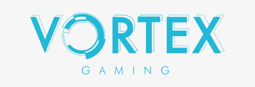 Areas Vortex Pixel Games & Prizes Party Bookings Offers - Vortex Resorts World Birmingham Logo, transparent png #1167715
