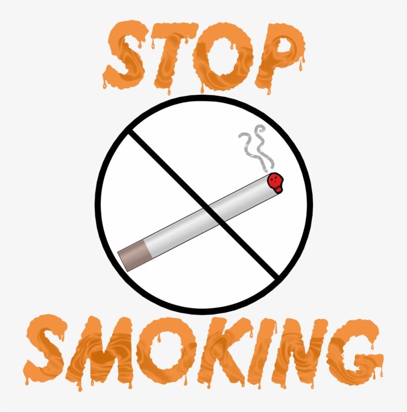 Freeuse Download Cessation Health Remix Free Commercial - Smoking Clipart, transparent png #1167798