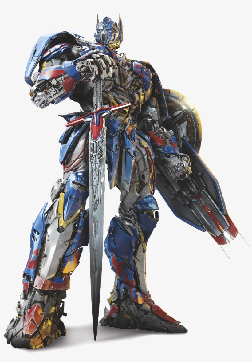 Optimus Prime Images Optimus Prime Hd Wallpaper And Transformers