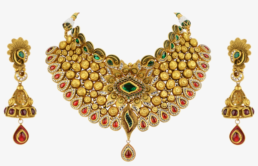 Top Mangalsutra Designs Images For Pinterest Tattoos Png