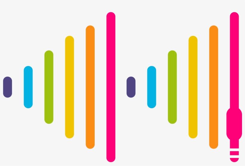 Rewind Music Square Transparent-01 - Apple Music, transparent png #1173923