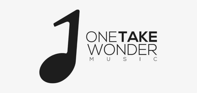 Film Scoring, Sound Branding One Take Wonder Music - Film Production Music Logo Png, transparent png #1174584