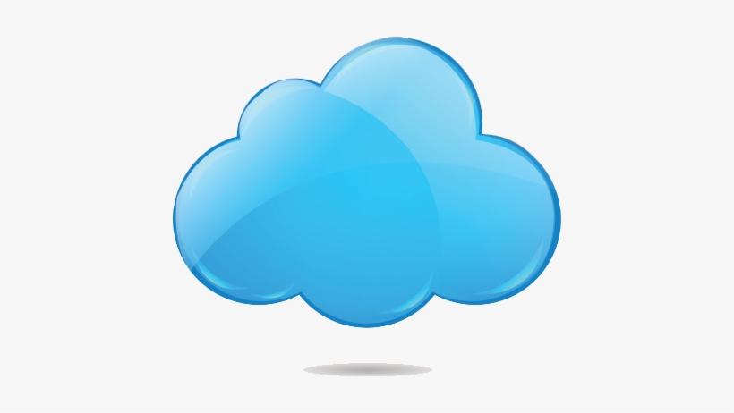 Internet cloud png