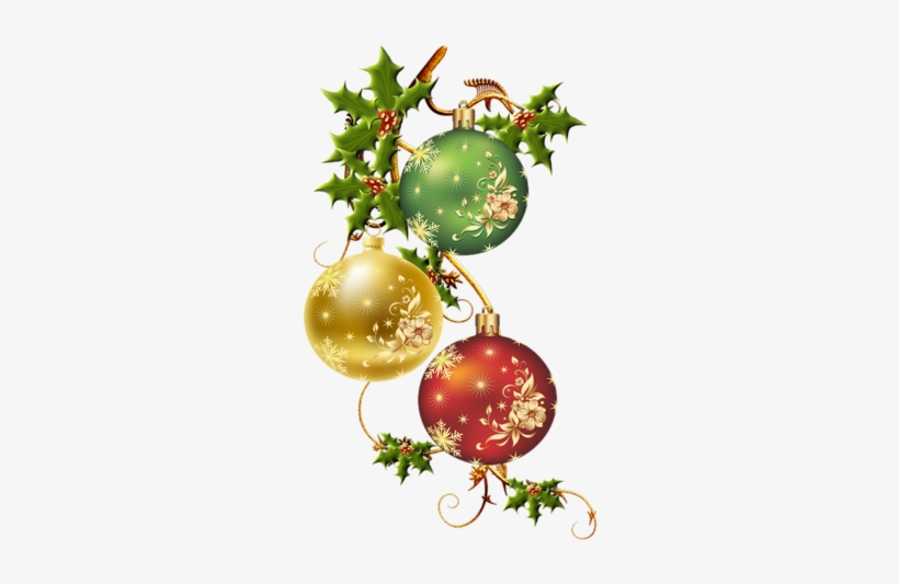 Merry Christmas - Christmas Day, transparent png #1175973