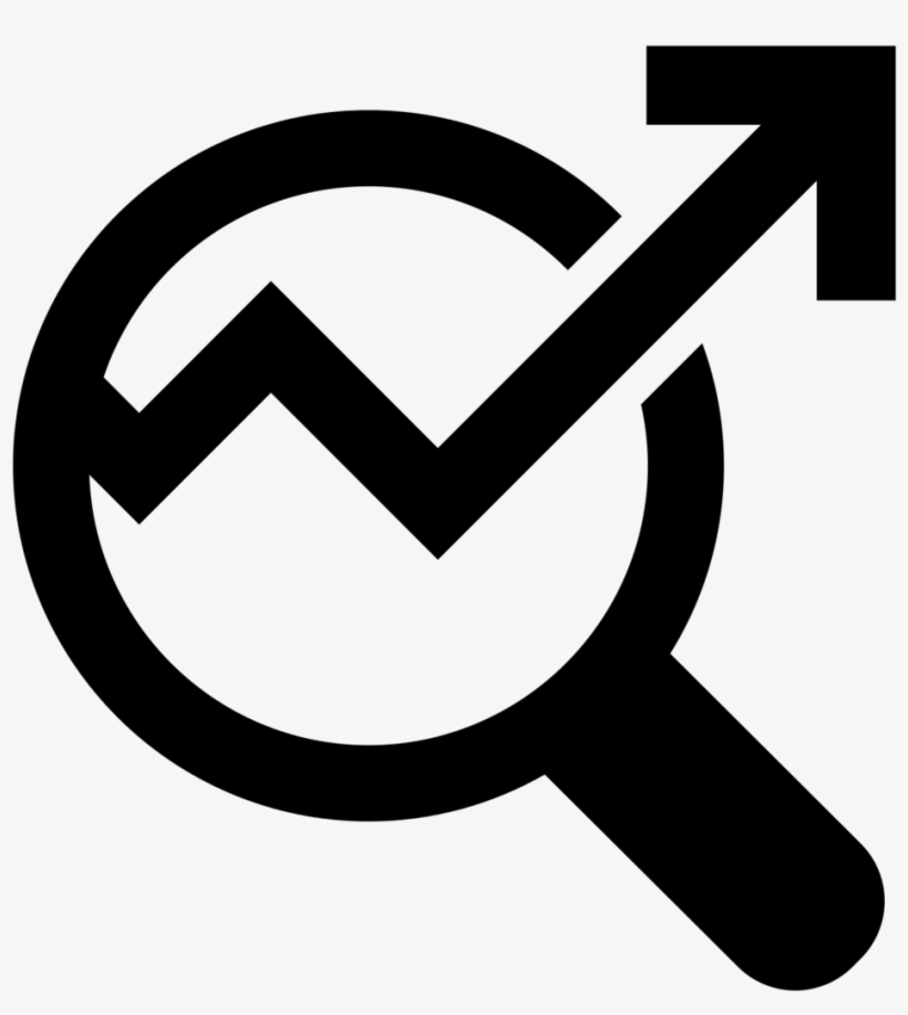 Search Icon Png Format - Search Engine Optimization Icon Png, transparent png #1177811