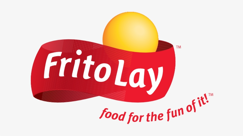 Throughout Several Years A Lot Of People Living In - Frito Lay Logo, transparent png #1182798