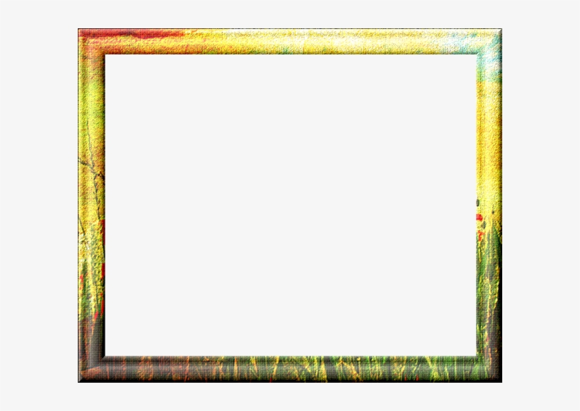 Related Wallpapers - Cadre Simple Png, transparent png #1187815