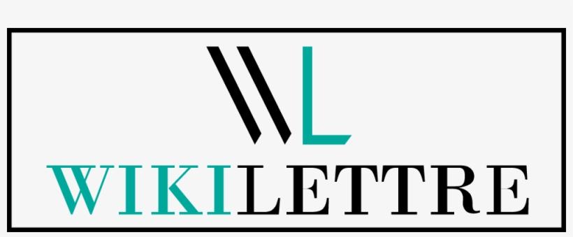 Logo Wikilettre Headline Cadre Westchester Magazine Wine