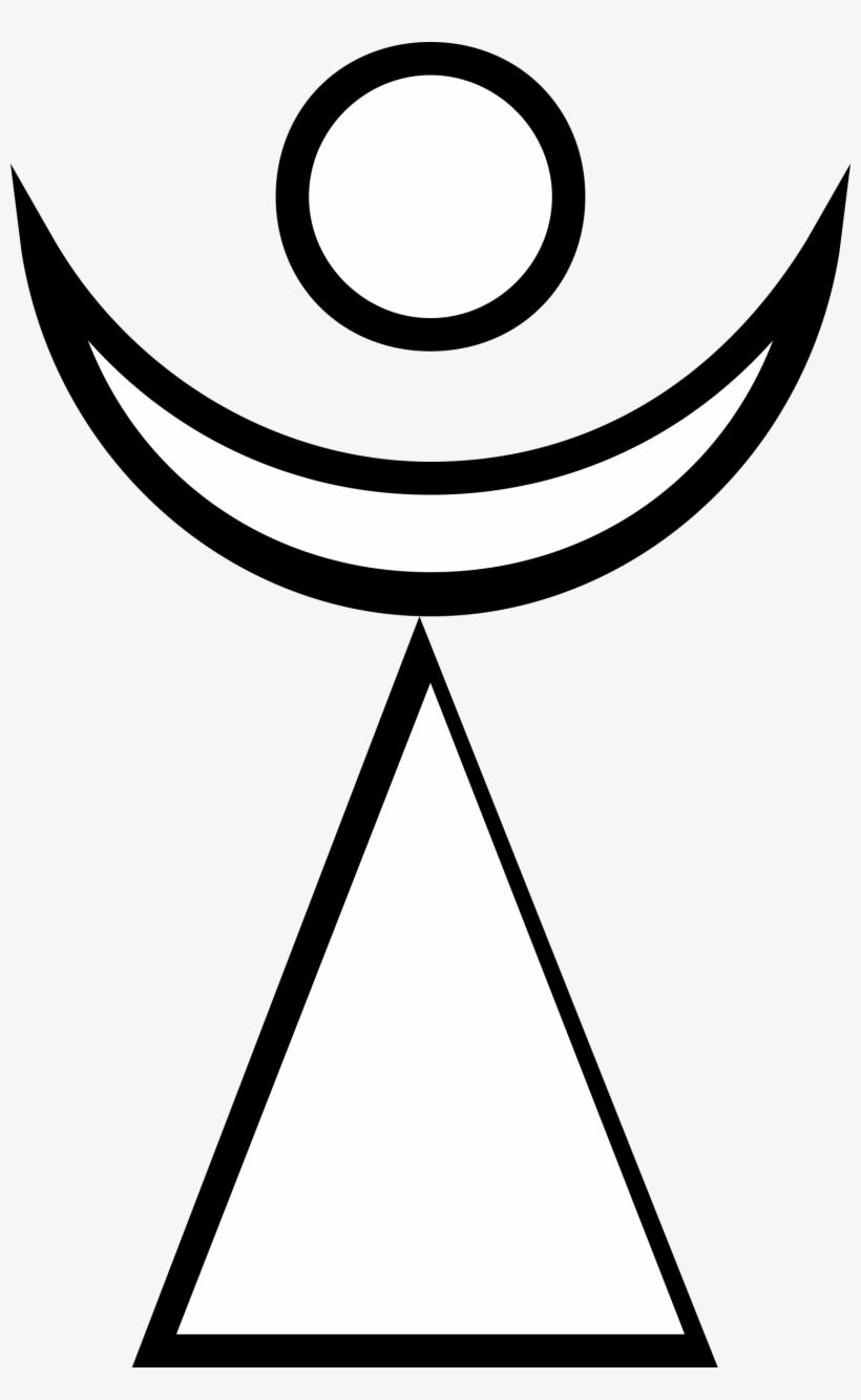 Tree, Knowledge, Logo,open Book, Children, Symbol, - Ancient Egyptian Sacred Symbols, transparent png #1190752