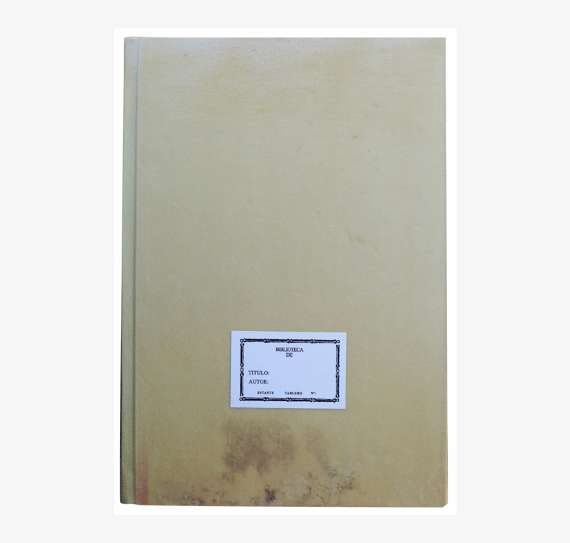 Libro Maravillas Mundo Mandeville Incunabula & Ancient - Portada De Libro Png, transparent png #1192282