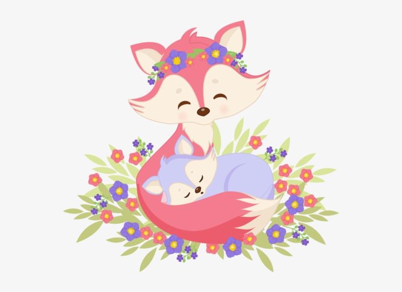 Phoenix Flag Clipart Baby Boy Cute Girl Fox On Clipart Free