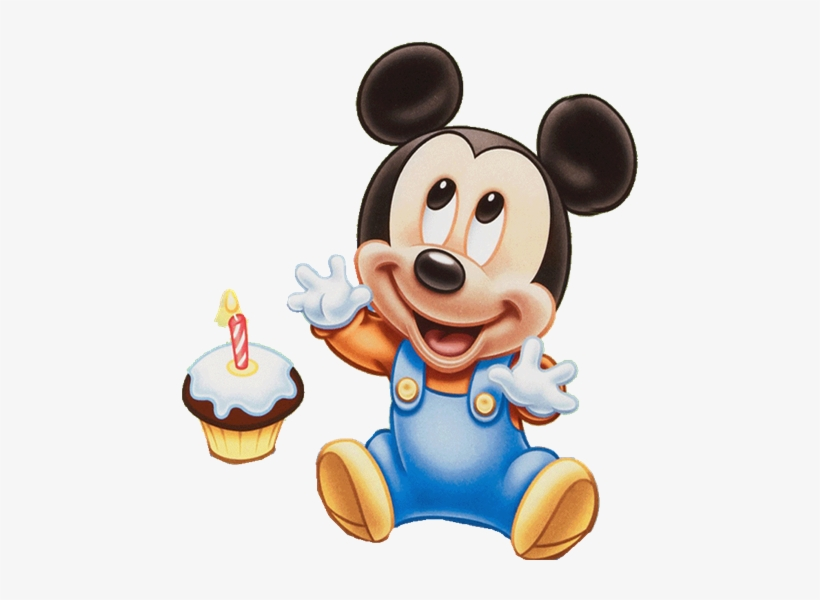 Baby Mickey Mouse Wallpaper The Art Mad Wallpapers Mickey Mouse