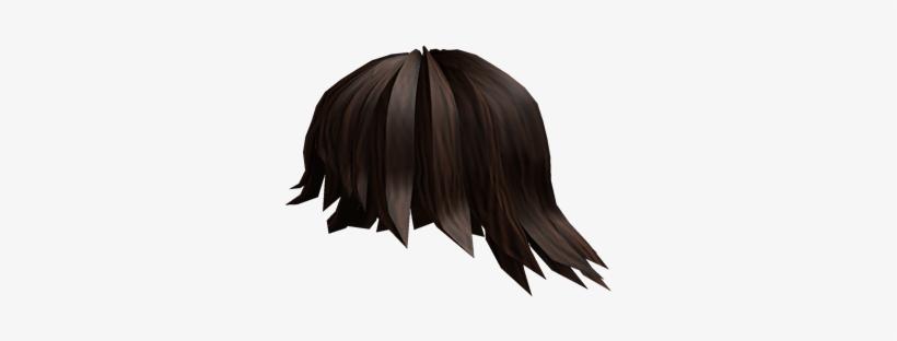 Free Roblox Boy Hair
