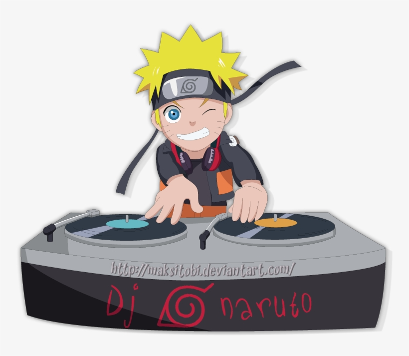 12 120019 chibi images naruto hd wallpaper and background photos