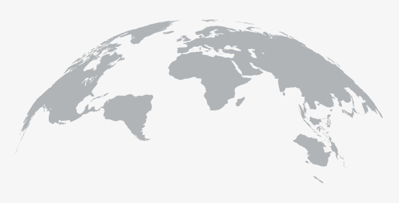 Map Png Globe World Map Png Free Transparent Png Download Pngkey