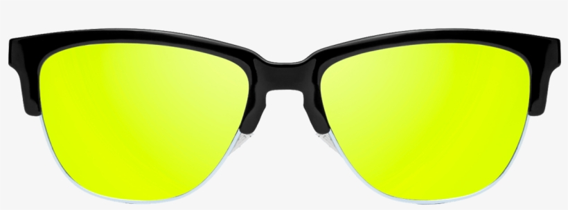 Sun Glasses Png, Real Glasses Png, Goggles Png - Cb Glass Png Hd, transparent png #121213