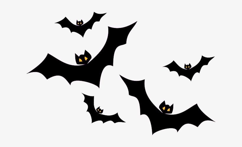 Halloween Bat Png, transparent png #121921