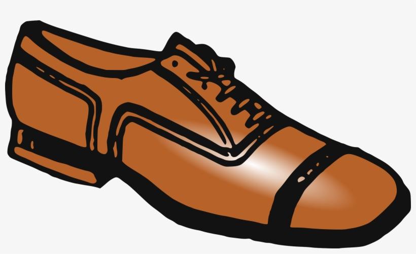 f421e4d0a909fa Freed Clipart Shoe 5 Dance Shoes Ballet Shoes Png - Shoe Clipart ...
