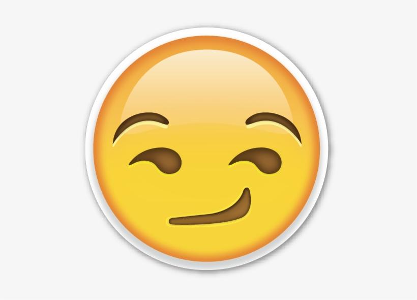 Emoji Face Transparent Background Angry Emoji Transparent