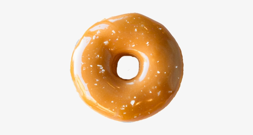Donut High Quality Png - Donut Real Png, transparent png #124178