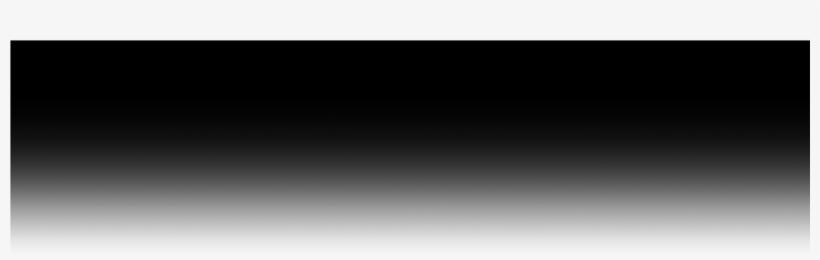 Black Bar Gradient Black Bars Gradient Free Transparent Png Download Pngkey